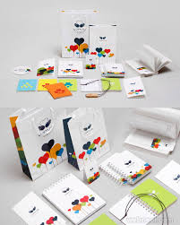 corporate design inspiration 25 creative corporate identity and branding design exles