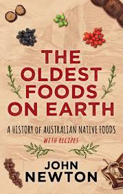 native plants of the sydney region the oldest foods on earth newsouth books