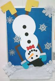 lovely winter ideas for classrooms creative maxx ideas