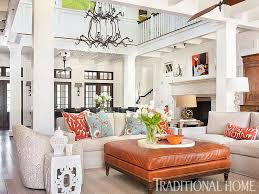 109 best new traditional interior design images on pinterest