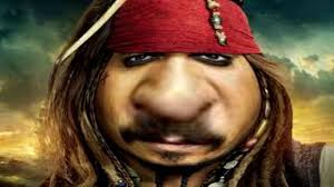 Pirates Of The Caribbean Memes - pirates of the caribbean extreme dank bass boost youtube