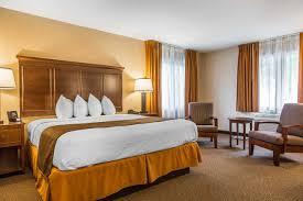 Massachusetts travel mattress images Booking at black swan inn lee massachusetts new york jpg