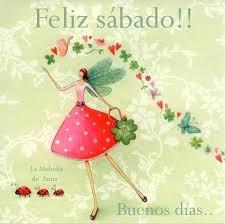 imagenes feliz sabado amiga buenos días amigas os feliz sábado la melodía de anna facebook