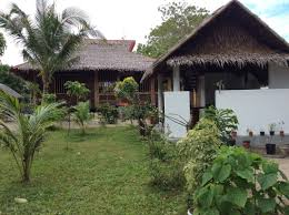 land and house for sale or rent antique expats