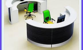 Gumtree Reception Desk Delight Images Simple Laptop Desk Best Wall Mounted Desk Snapshot