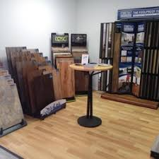 fairfax floors flooring 6222 tower ln sarasota fl phone