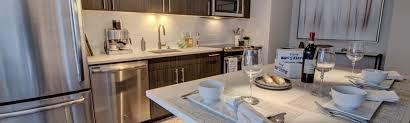 3 bedroom apartments boston ma luxury studio 1 2 3 bedroom apartments in boston ma