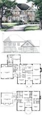 5 bedroom floor plans australia big house plans pictures arts cape cod 5 bedroombig modern floor