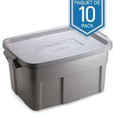 halloween storage design rubbermaid bins storage containers walmart walmart