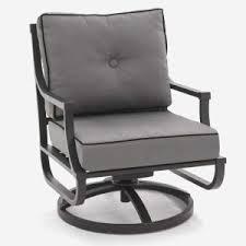 Swivel Patio Chair Home Design Beautiful Swivel Rocker Patio Chairs High Def Design