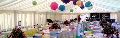 Mad Hatter Decorations Mad Hatters Lanterns And Bright Party Hanging Decorations