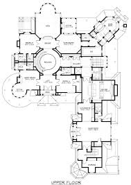 Multiplex Floor Plans House Plan 87642 At Familyhomeplans Com