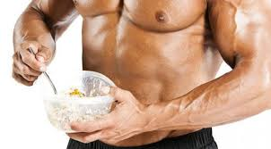 muscle building foods 7 power breakfasts to power your workout