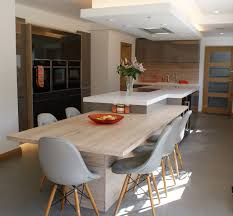 Ultimate Kitchen Design by Customer Kitchens Kitchen Design Centre