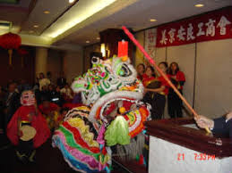 lion dancer book dancers washington dc kung fu tournament