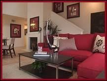living room decor big living room ideas living room ideas with