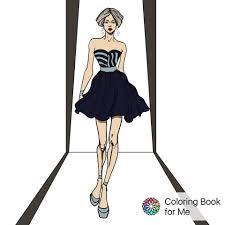 coloring book for me home facebook