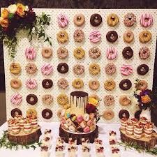 Dessert Table Backdrop by 790 Best Dessert Table Ideas Images On Pinterest Parties Sweet