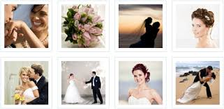 online wedding albums wedding photo online all pictures top