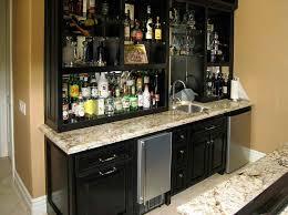 Diy Bar Cabinet Diy Bar Cabinet And Bar Cabinets Bar Designs For Home Bar