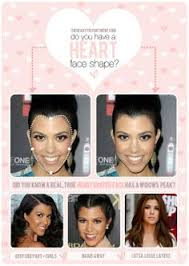 inverted triangle hairstyles ideas about best hairstyle for inverted triangle face cute
