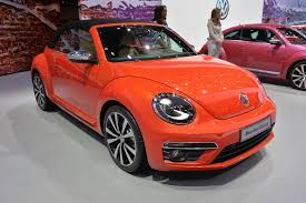beetle volkswagen pink volkswagen beetle special edition concepts youtube