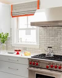 Kitchen Design Cambridge by Cambridge Victorian Elms Interior Design Boston Ma