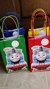 best 25 train party favors ideas on pinterest train party