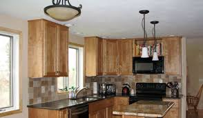 granite kitchen islands small kitchen islands with granite tops roselawnlutheran