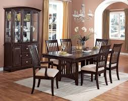 Area Rugs In Dining Rooms by Dinette Sets Christopher Knight Dining Chairs Grey And White Area