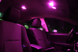 pink lights for room amazon com chevy cruze 2011 2014 pink premium led interior lights