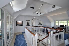 look inside katharine hepburn u0027s connecticut home sells for 11 5