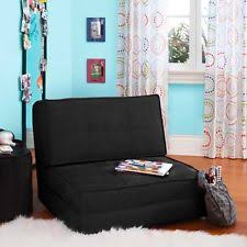 Chair Hide A Bed Hide A Bed Ebay