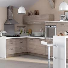 meuble cuisine promo meuble cuisine promo luxury meuble bas de cuisine contemporain 1