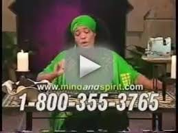 Miss Cleo Meme - miss cleo dies famed tv psychic was 53 the hollywood gossip