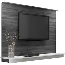 Tv Rp Painel Para Tv Rp 07