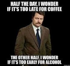 Hungover Meme - nurse your hangover with these memes about drinking thechive