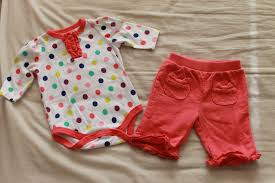 baby clothes sale beauty clothes
