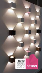 best 25 led wall lights ideas on pinterest wall lighting light