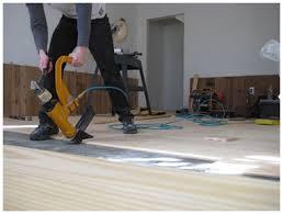 Vinyl Flooring Installation Happy Floors Hardwood Flooring Cape Cod Refinish Coretec