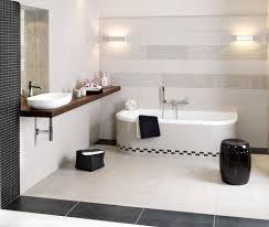Wohnzimmer Dekoration Grau Moderne Häuser Mit Gemütlicher Innenarchitektur Kleines