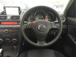 2006 mazda axela sport 15c used car for sale at gulliver new zealand