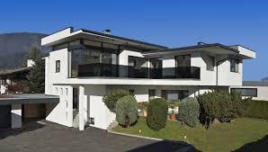 Anzeige Haus Kaufen Immobilien In Innsbruck Land Tirol