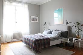 chambre blanc beige taupe chambre blanc beige taupe 2 d233co chambre gris clair modern aatl