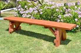 Designs For Wooden Picnic Tables by Furniture Lowes Schedule Online Picnic Table Lowes Picnic