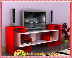new arrival modern tv stand wall units designs 010 lcd tv fresh tv wall unit designs and modern tv cabinet ıdeas new