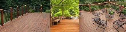 Deck Estimates Per Square average cost of a wood deck per square in oakland ca for