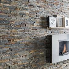 plaque murale pvc pour cuisine plaque murale pvc pour cuisine pose de panneaux muraux pour