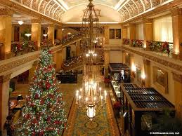 the holidays great deals at some of milwaukee s best hotels
