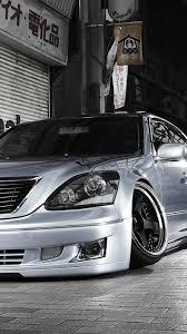 lexus slammed japan cars lexus slammed toyota celsior camber wallpaper 81764
